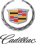 Cadillac klub